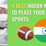 4 best Indian websites
